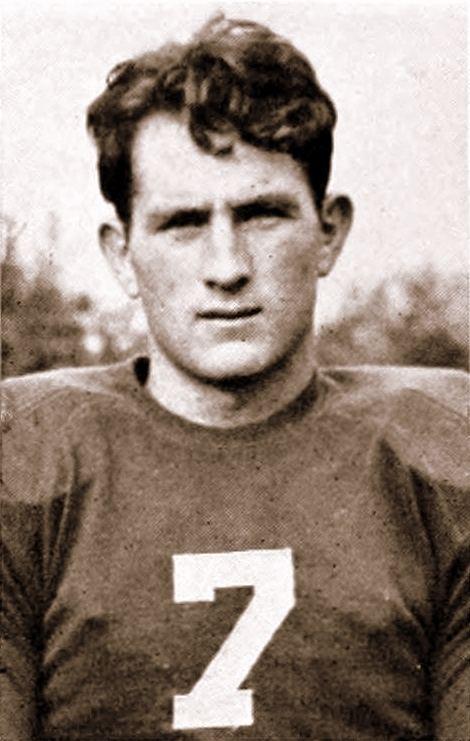 Bob Waterfield httpsuploadwikimediaorgwikipediacommonsaa