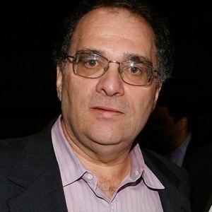 Bob Weinstein httpsvzcnwimgcomthumbc300x300wpcontentup