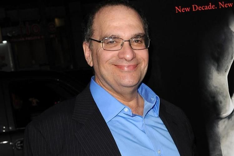 Bob Weinstein Movie mogul39s wife seeks divorce order of protection NY