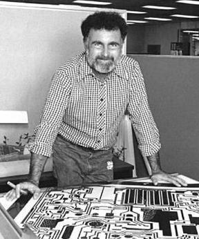 Bob Widlar httpsuploadwikimediaorgwikipediaen77cWid