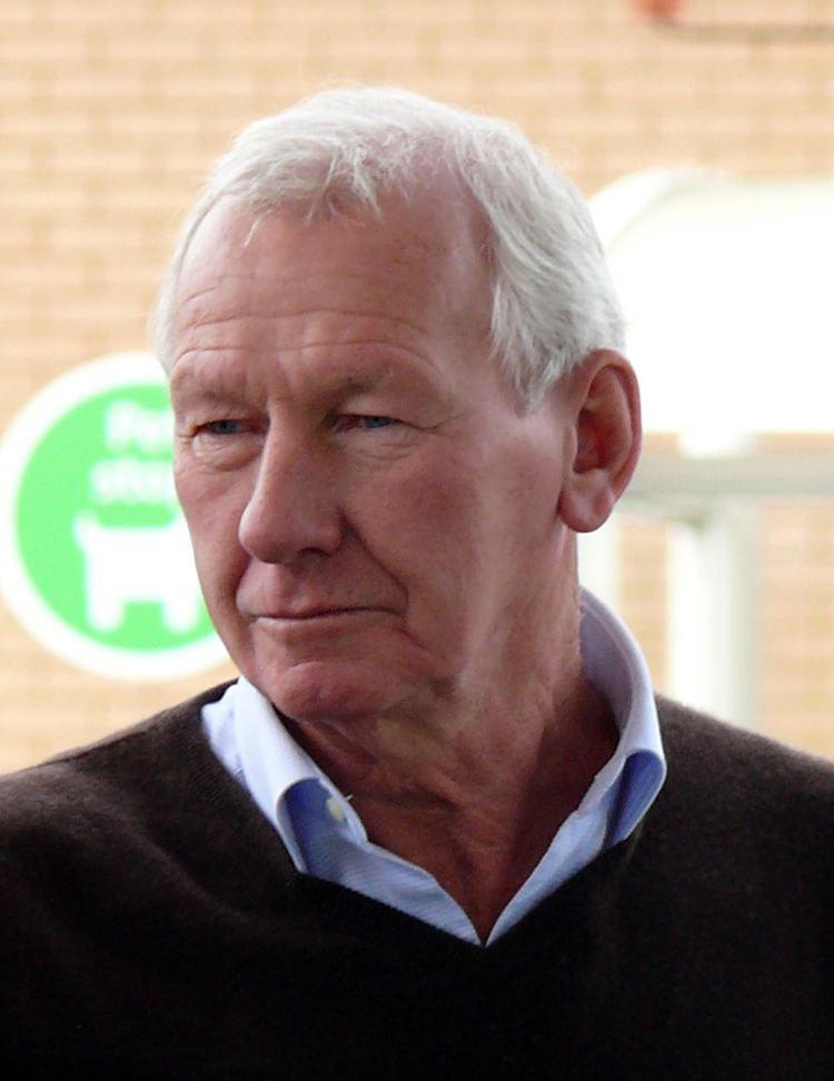 Bob Wilson (footballer, born 1934) Bob Wilson footballer born 1941 Wikipedia