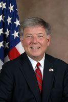 Bob Young (mayor) httpsuploadwikimediaorgwikipediacommons66