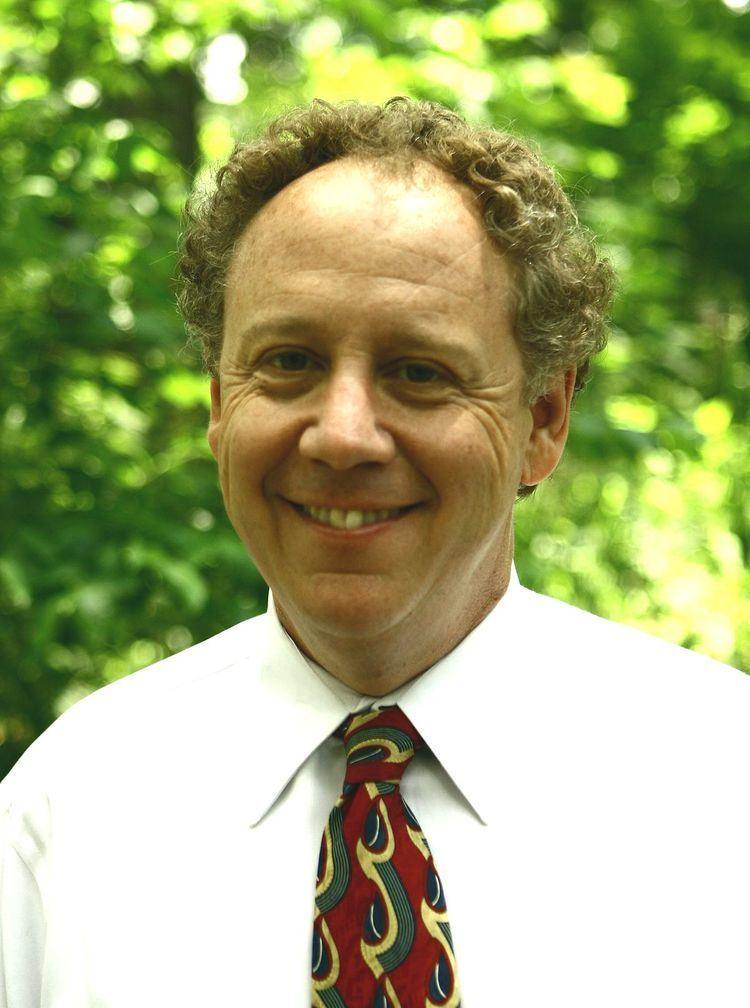 Bob Zuckerman httpsuploadwikimediaorgwikipediaenthumb3