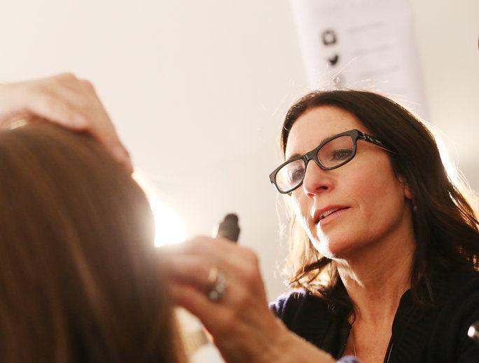 Bobbi Brown Bobbi Brown Leaving Bobbi Brown Cosmetics InStylecom
