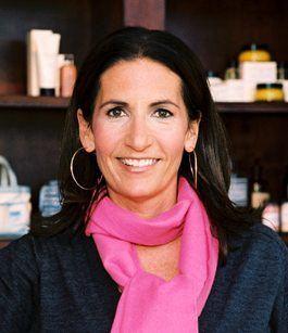 Bobbi Brown Manhattan Makeup Artist Mixer Features Bobbi Brown MakeUp Artist