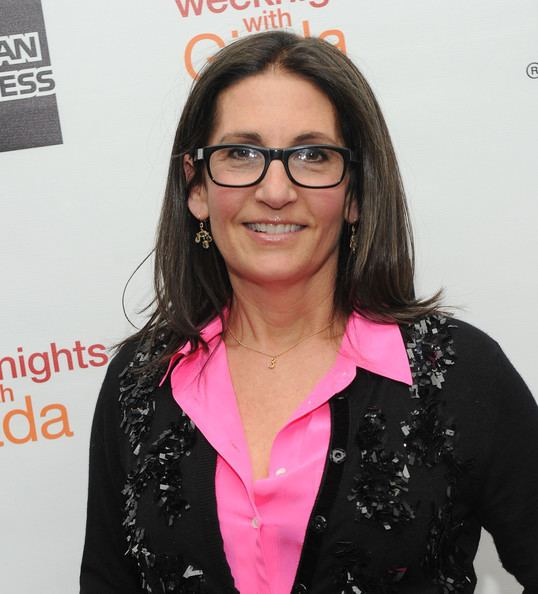 Bobbi Brown Bobbi Brown Entrepreneur Speaker MakeUp Artist Executive