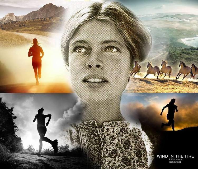 Bobbi Gibb Biography Bobbi Gibb First Woman Runner in the Boston Marathon