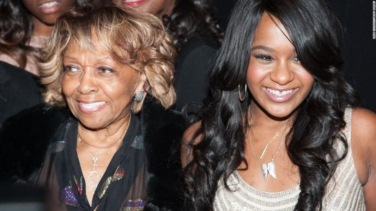Bobbi Kristina Brown Bobbi Kristina Brown39s autopsy report sealed CNNcom
