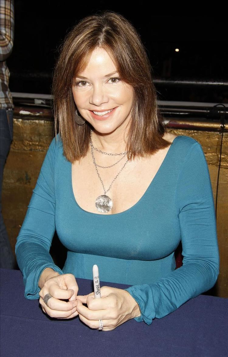 Bobbie Eakes born July 25, 1961 (age 57)