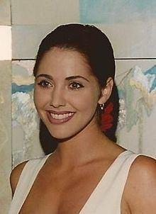 Bobbie Phillips httpsuploadwikimediaorgwikipediacommonsthu