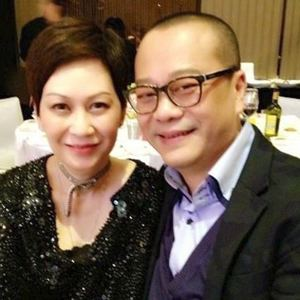 Bobby Au-yeung Bobby AuYeung grateful for surviving neardeath accident Asian
