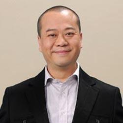 Bobby Au-yeung httpswwwspcnettvthumbnailphpimghttps3