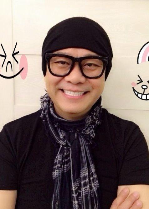 Bobby Au-yeung Bobby AuYeung Movies Actor Hong Kong Filmography Movie