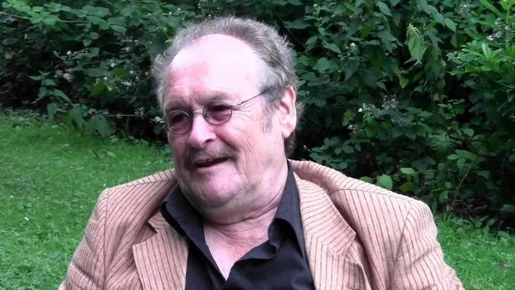 Bobby Ball Bobby Ball Comedian Interview YouTube