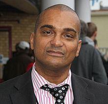 Bobby Barnes httpsuploadwikimediaorgwikipediacommonsthu