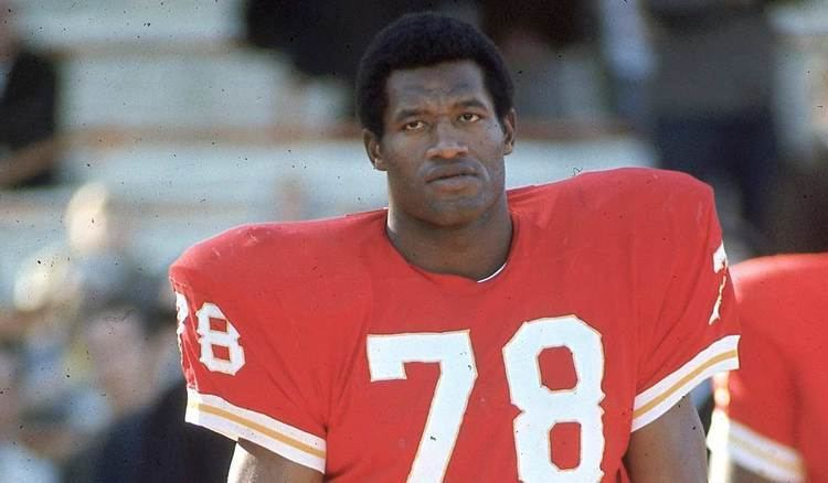 Bobby Bell Bobby Bell The Daily Dose