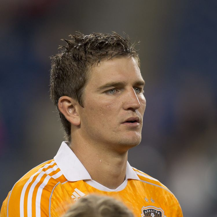 Bobby Boswell SBI MLS Player of the Week Bobby Boswell Soccer By Ives