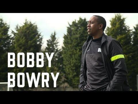 Bobby Bowry httpsiytimgcomviDCw8lolivhYhqdefaultjpg