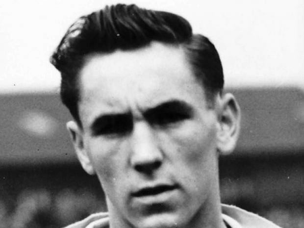 Bobby Braithwaite Bobby Braithwaite Pacy winger who dazzled for Linfield and Northern