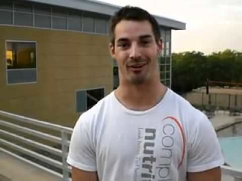 Bobby Brennan (soccer) Pro Fitness Model Bobby Brennan talks about WBFF Worlds on Aug 27th