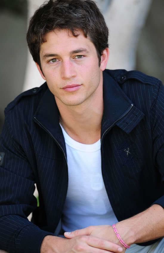 Bobby Campo Bobby Campo Speakerpedia Discover Follow a World of Compelling