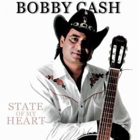 Bobby Cash bobbycashorgTheOfficialBobbyCashWebsiteHome