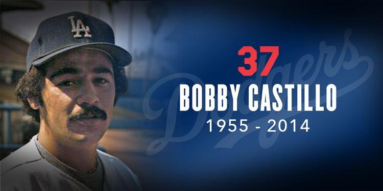 Bobby Castillo httpsmlblogsdodgersfileswordpresscom201406