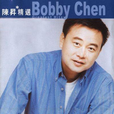 Bobby Chen p1music126netGipOpC6Vg63fMaPI9zwnqA11434920
