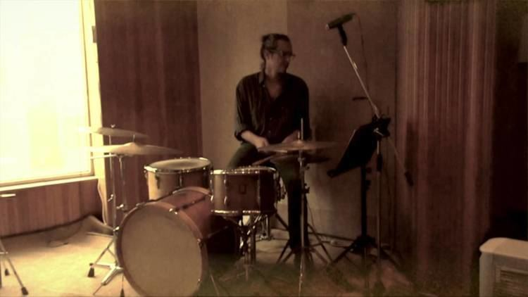 Bobby Colomby Dante Agostini Drums Methode The Unrecorded Classic Solos 5 Bobby