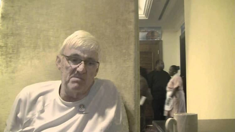 Bobby Cremins Battle 4 Atlantis Coach Bobby Cremins YouTube