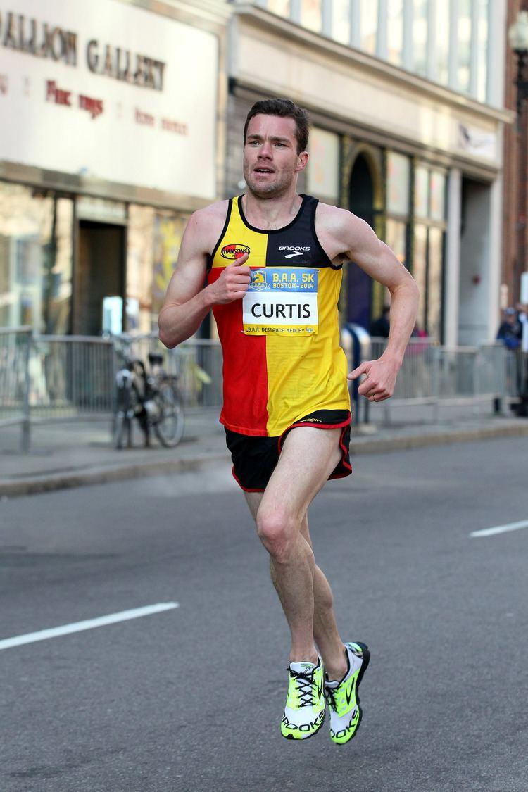 Bobby Curtis (runner) CurtisBobbyBaa5k14jpg