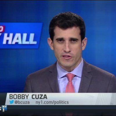 Bobby Cuza Bobby Cuza bcuza Twitter