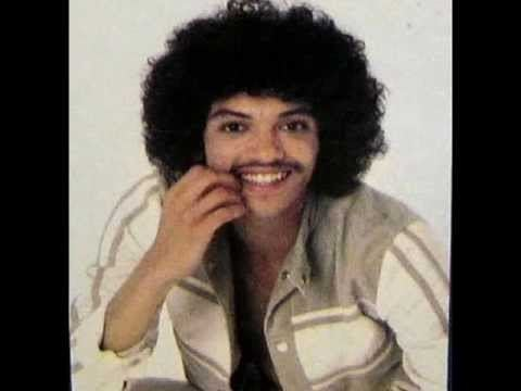 Bobby DeBarge Bobby DeBarge Like Heaven YouTube