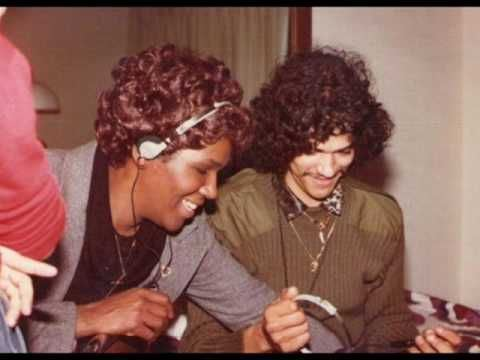 Bobby DeBarge bobby debarge tribute Music is My LifeThe Lyrics R my Story