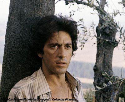 Bobby Deerfield Al Pacino in Bobby Deerfield Al Pacino Pinterest Famous men