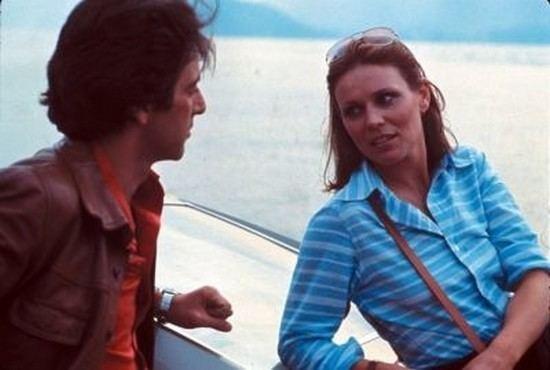 Bobby Deerfield Bobby Deerfield 1977