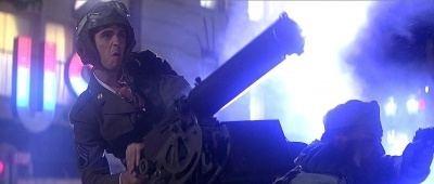 Bobby Di Cicco Bobby Di Cicco Internet Movie Firearms Database Guns in Movies