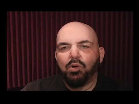 Bobby Eli Bobby Eli interview about guitars amp effects YouTube