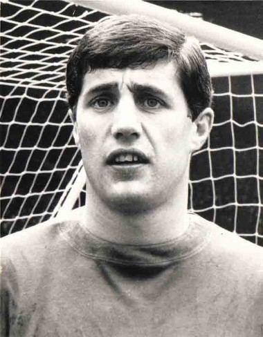 Bobby Ferguson (footballer, born 1945) theyflysohighcoukcommunities7004008430047