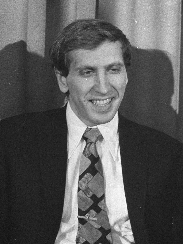 Bobby Fischer httpsuploadwikimediaorgwikipediacommons33