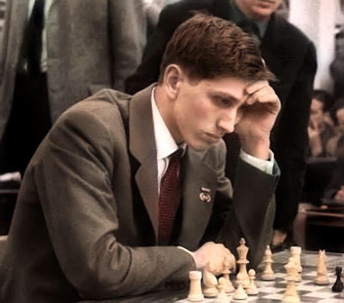 Bobby Fischer httpsuploadwikimediaorgwikipediacommons99