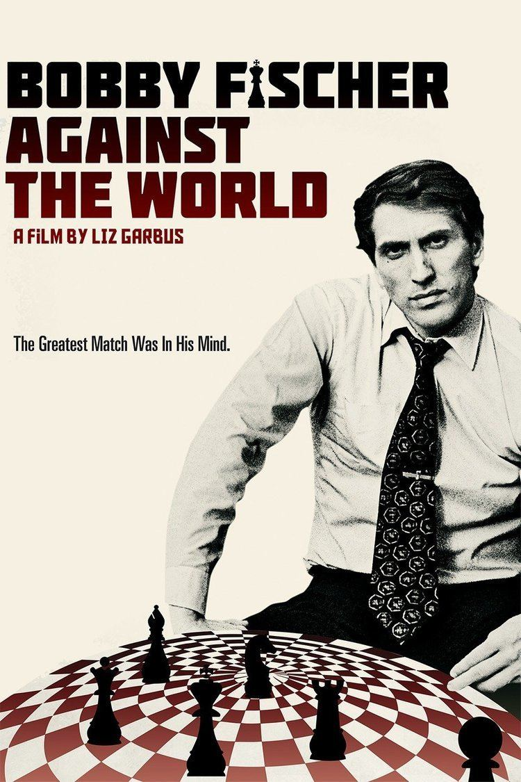 Bobby Fischer Against the World wwwgstaticcomtvthumbmovieposters8617372p861