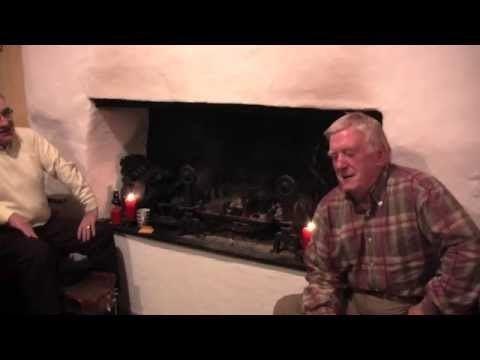 Bobby Gardiner Bobby Gardiner Lilting YouTube