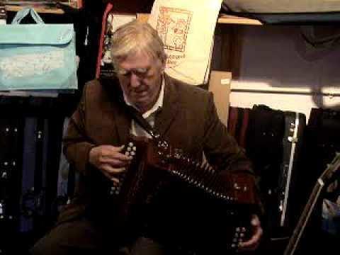 Bobby Gardiner Bobby Gardiner YouTube
