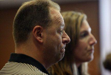 Bobby Gonzalez ExSeton Hall basketball coach Bobby Gonzalez pleads not guilty to