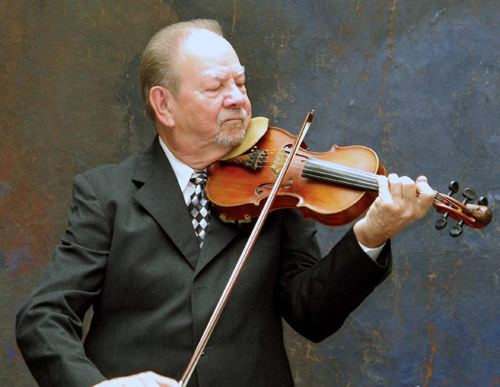Bobby Hicks Bobby Hicks Archives Bluegrass Today