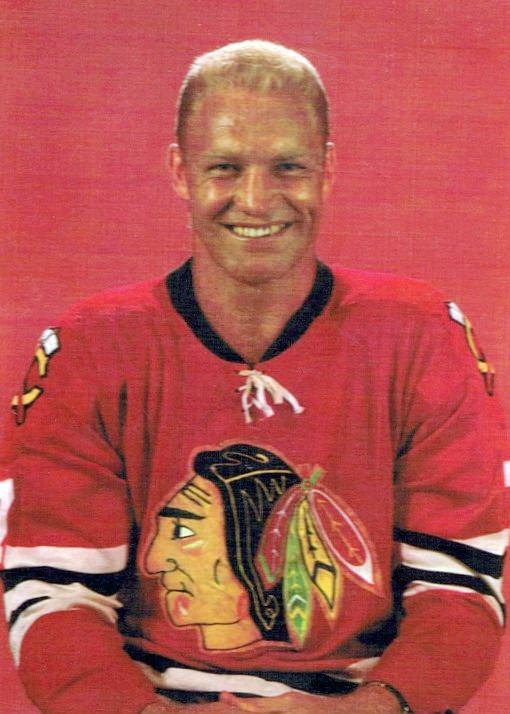 Bobby Hull httpsuploadwikimediaorgwikipediacommonsdd