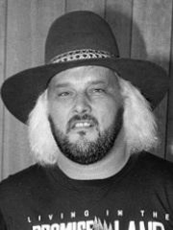 Bobby Jaggers Bobby Jaggers Profile Match Listing Internet Wrestling Database