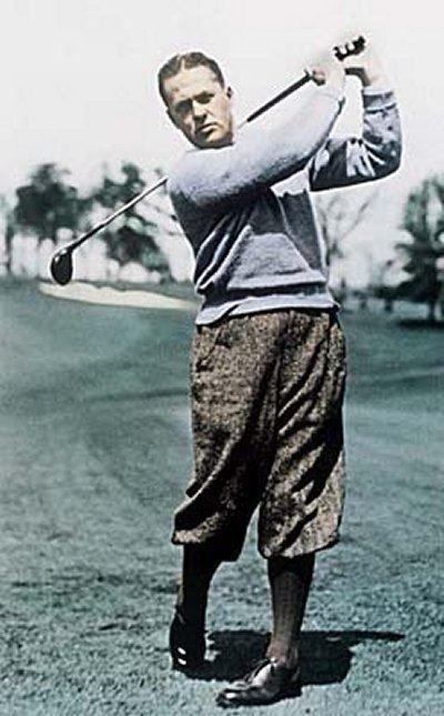 Bobby Jones (golfer) bobbyjonesjpg