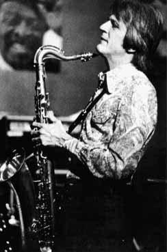 Bobby Jones (saxophonist) Bobby Jones 2 Discography at Discogs